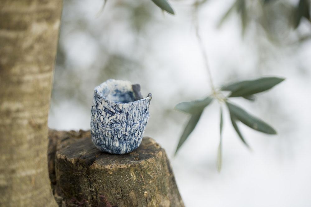 Geraldine Cerâmica Viseu Quinta de Lemos